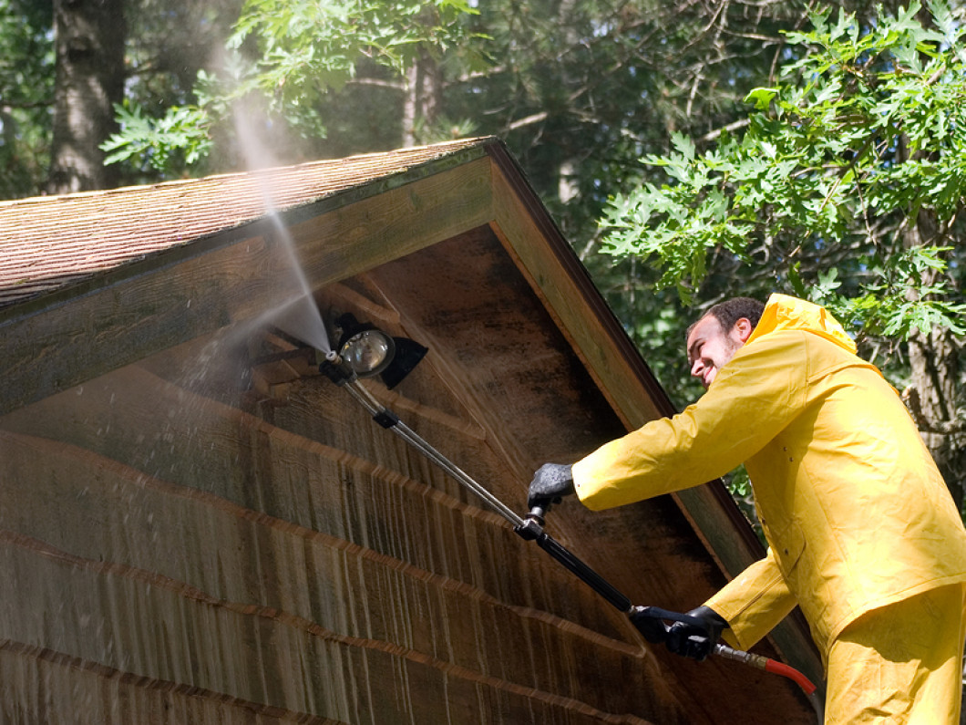 pressure washing Schedule pressure washing services in Jefferson & Lawrenceville, GA